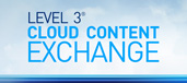 Cloud Content Exchange